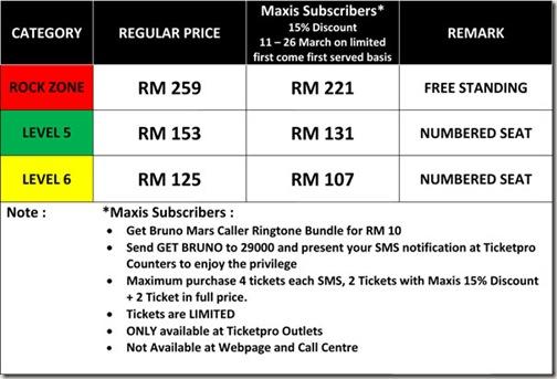 bruno-mars-kl-concert-details