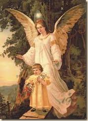 anjos da guarda2