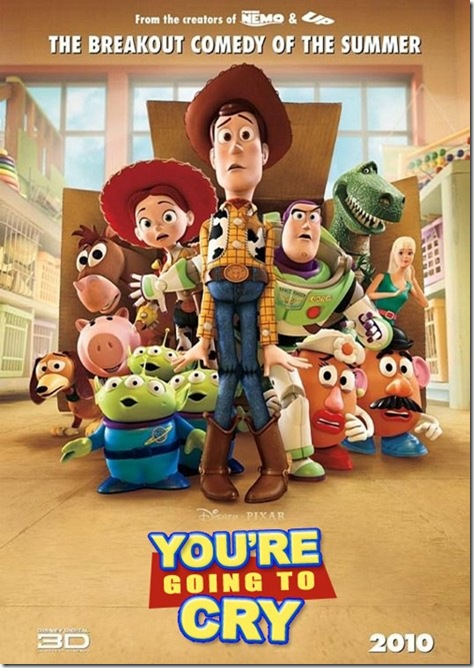 toy-story-3-poster-truth-1b
