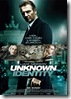 Unknown Identity Poster 1b
