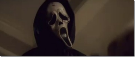 scream-4-ghostface-top
