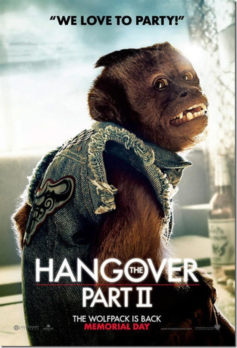 The-Hangover-2-Character-Poster-Monkey