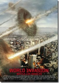 World_Invasion_Battle_Los_Angeles_Poster