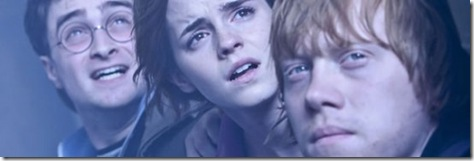 harry-potter-deathly-hallows-part-2-header