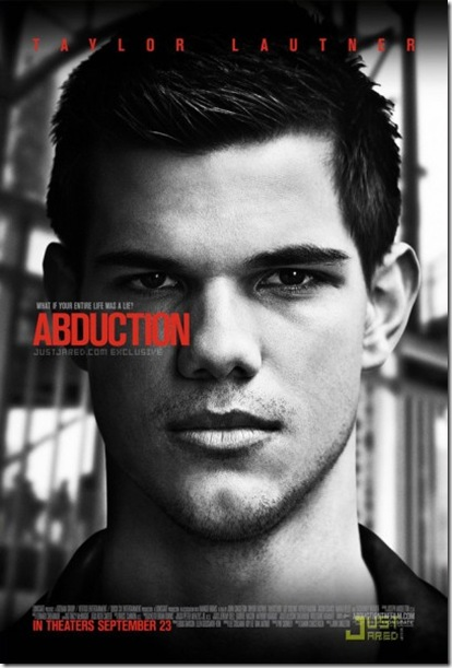 Abduction-Poster-Taylor-Lautner