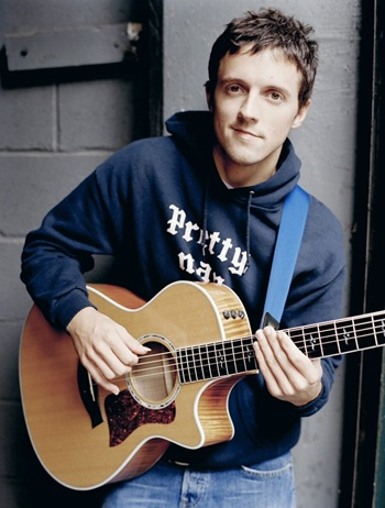 jason-mraz-guitar- networth
