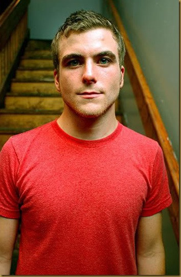 Anthony Green  Networth1