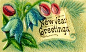 bengali-new-year-greetings-5-300x183