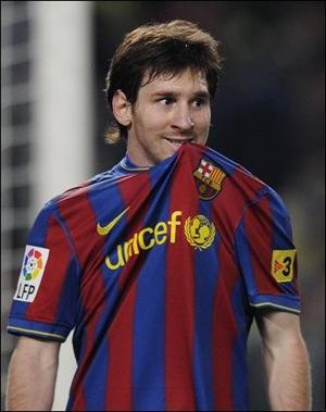 1Lionel_Messi