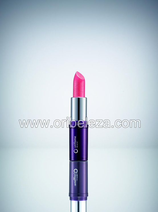 Hydra Colour Oriflame Beauty