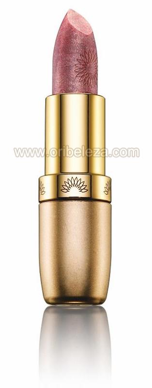 Giordani Gold Shine da Oriflame