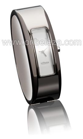 Relógio Silver da Oriflame