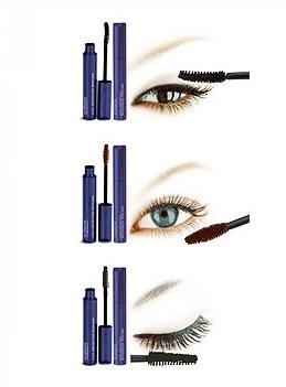 maquilhagem-olhos3