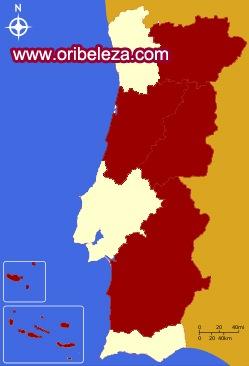mapa_de_portugal