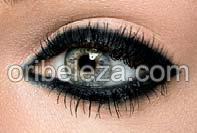 Delineador de Olhos Kajal Oriflame