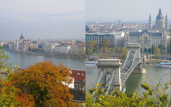 Budapesta 22-25 oct1