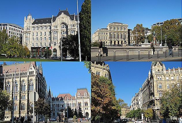 Budapesta 22-25 oct2