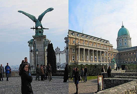 Budapesta 22-25 oct13