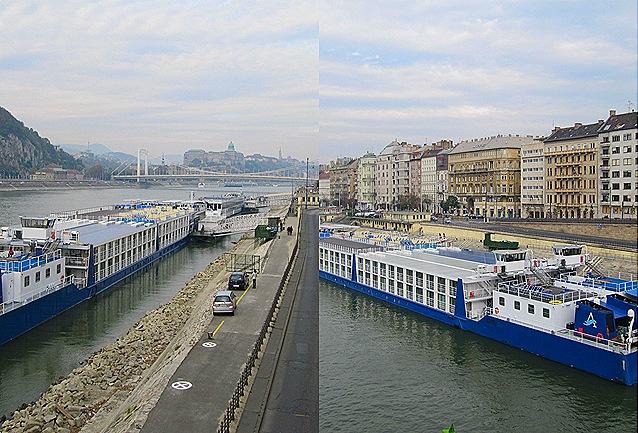 Budapesta 22-25 oct19