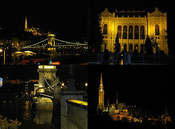 Budapesta 22-25 oct24