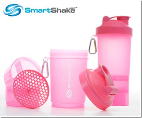 smartshake_allpink