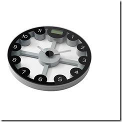 anten-vag-pounds-stone-kg__0116035_PE270167_S4
