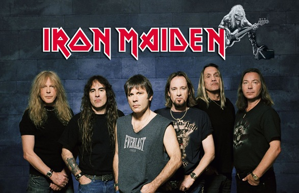 Iron_Maiden_Wallpaper_by_pliniotorres-1280-x-800