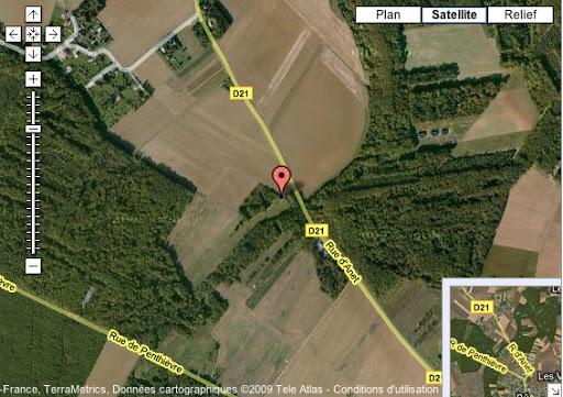 localisation_des_lycènes.jpg