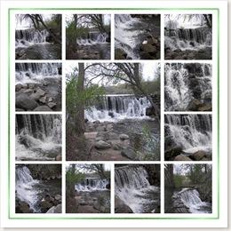 water fall2