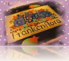 frankenfloracover