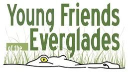 logo-Young-Friends.jpeg