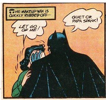 batmanspank.jpg