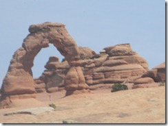 arches national park 135
