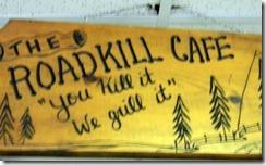 roadkill 019