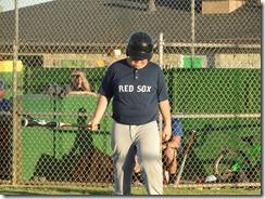 baseball 001