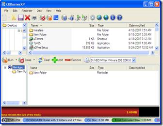CDBurnerXP-Pro-3.0.116_1