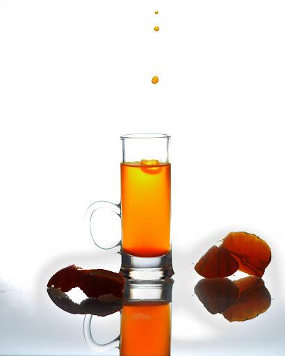 Chupito mandarina Chupimandarina2