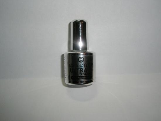 P1140031