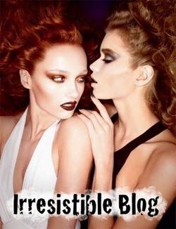 irresistibleblogo