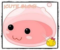 cute-blog