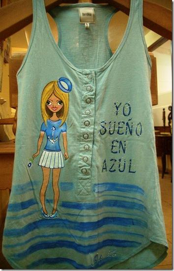camisetas 009