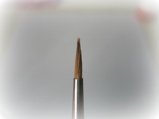 P9120093