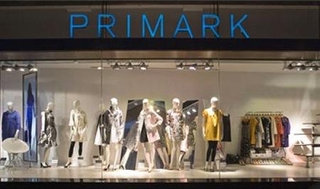 primark-4803