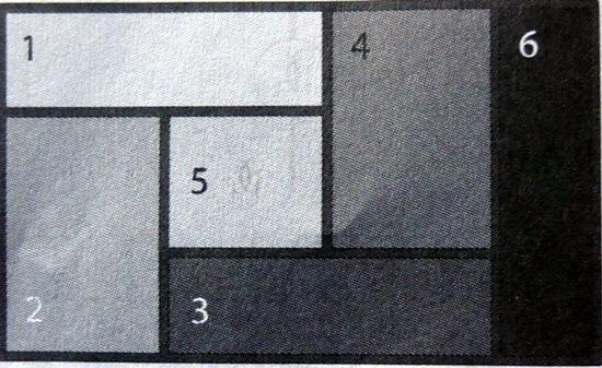 numeracion-paleta