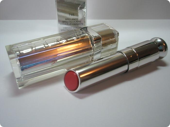 P3290057