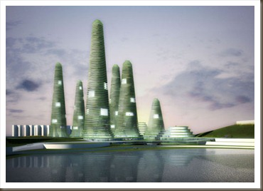 gwanggyo-power-centre-by-mvrdv-architects2