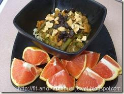 cara cara oranges blood oranges