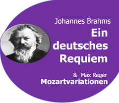 J.Brahms_EinDeutschesRequiem