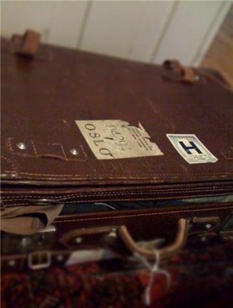 koffert_4