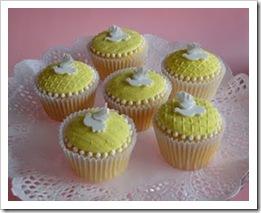 cupcakes olivia's 007
